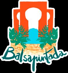 Página Web de la Pedanía de Balsapintada