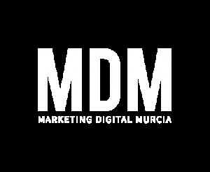colaboradores-sponsors-marketing-digital-murcia-www.balsapintada.org