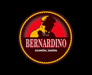 colaboradores-sponsors-donbernardino-www.balsapintada.org