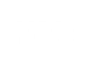 colaboradores-sponsors-marketing-digital-murcia-www.balsapintada.org